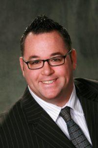 mediate-management-patrick-holland-director-of-sales