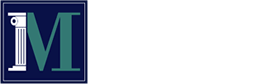 Mediate Management Company Boston