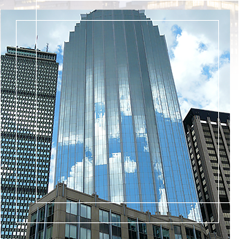 Building Management Company Boston, Property Management Services Boston, Property Management Service Boston, Rental Property Manager Boston, Commercial Property Management, Condo Property Manager Boston, Property Management in Boston MA, Property Maintenance and Renovation, Property Maintenance and Construction, On Site Property Management