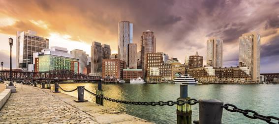 boston property management companies