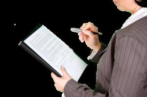 property management services boston
